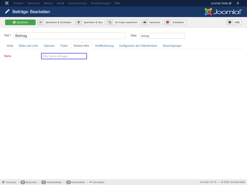 11_screenshot_feld_optionen_klassen_backend
