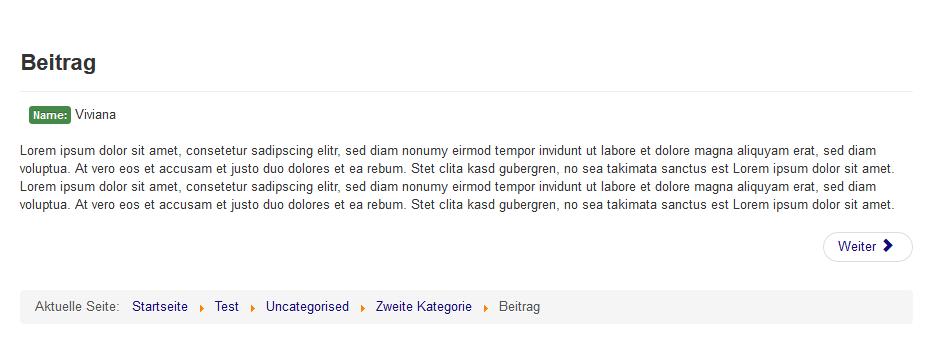13_screenshot_feld_optionen_klasse_frontend