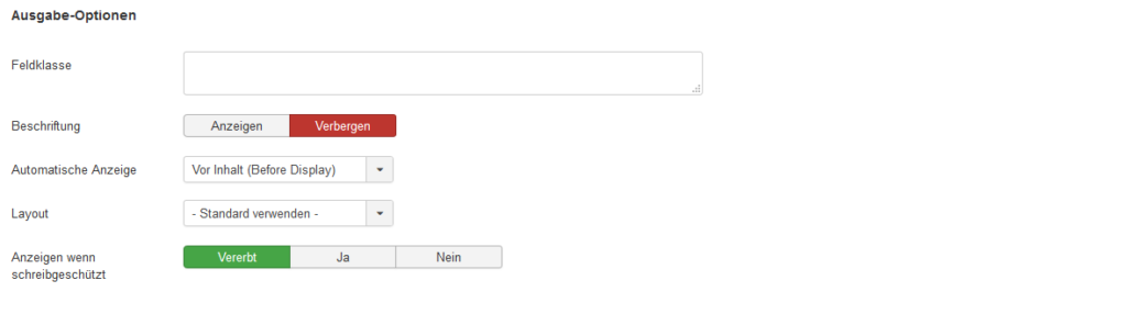 14_screenshot_feld_optionen_klasse_ausgabe2_frontend