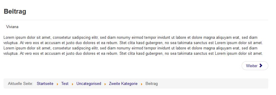 15_screenshot_feld_optionen_klasse_frontend2