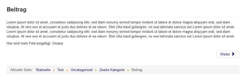 19_screenshot_feld_beitrag4