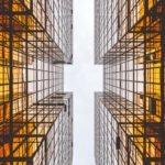 Elementor vs. Thrive Architect: Die beliebten Page-Builder im Vergleich