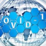 9 Tipps für Unternehmen, um die Corona-Krise zu überstehen