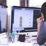 So finden Sie den richtigen Frontend-Developer für Ihr Webprojekt