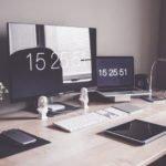Die wichtigsten Dinge um Ihr Business auf Home Office umzustellen