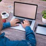 10 Microsoft Office 365 Tools, die Unternehmen in der Corona-Krise produktiver machen