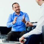 Agile Software-Entwicklung mit Servern von Host Europe – Interview mit der lise GmbH