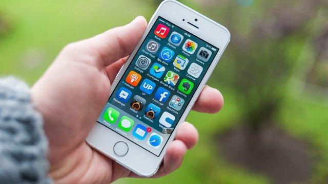 Abbildung - Wir beginnen mit dem Produkt, der Idee hinter unserer mobile App.