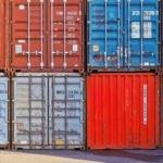 Docker vs. Virtual Machine: Was sagen die Experten?