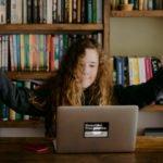 Kids4OpenSource: Schüler*innen lernen kostenlos und kontaktfrei das Erstellen einer Webseite – Ein Projekt der Joomla!-Community