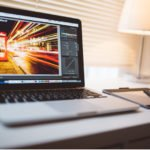 Die besten Photoshop-Tipps und -Tricks