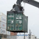 Docker installieren: Die besten Docker-Tipps und Tricks für den Einstieg