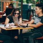 Zoom in Outlook integrieren und Meetings planen
