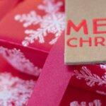 So machen Sie Ihren Shop fit für das Online-Weihnachtsgeschäft