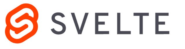 Abbildung - Das offizielle Svelte-Logo