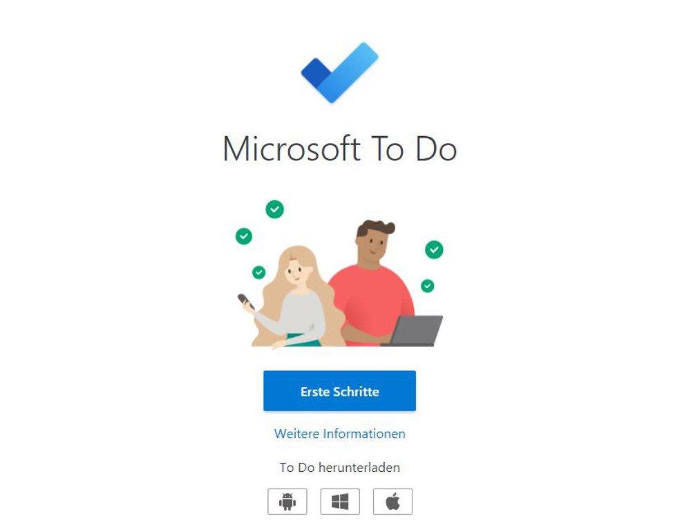 Abbildung_-_Die besten Erinnerungs-Apps - Microsoft-to-do