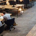 cPanel-WebHosting: Die wichtigsten Features für Agenturen und Dienstleister