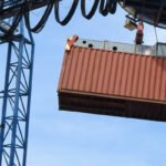 Wird Docker schon bald Virtual Machines ersetzen?
