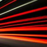HTTP/2: Der Standard für schnellere Ladezeiten