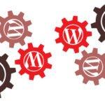 cPanel-WebHosting und WordPress: eine ideale Kombination
