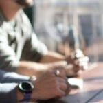 cPanel und cPanel-Hosting: Meinungen von Experten und Anwendern