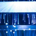 Virtualisierungsplattformen & Virtualisierungssoftware im Überblick: IT-Ressourcen effizient nutzen