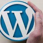 WordPress-Migration – Wie Sie WordPress-Seiten ganz einfach zu Host Europe umziehen