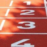 WordPress-Plugins für Landingpages: Sieben Top-Lösungen im Überblick