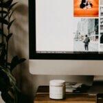 One-Page WordPress-Themes: Die Top 7 im Überblick