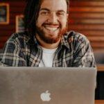 WordPress-Installation – Wie Sie Websites und Onlineshops schnell und passgenau erstellen