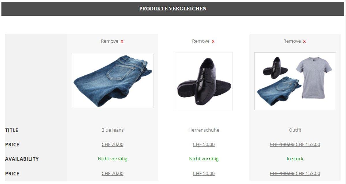 Abbildung06 WooCommerce-Plugins – Vergleichstabelle