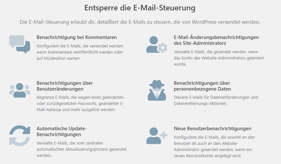 Abbildung11 WooCommerce-Plugins – Vergleichsliste