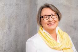 Christiane Maier Stadtherr