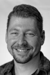David Würfel