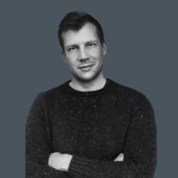 Jan Bussieck