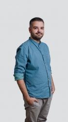 Michael Burakowski