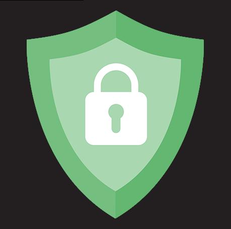 SSL Zertifikate – Online-Schutz für Ihren Webauftritt